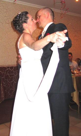 irina-fortuna-wedding-moscow 02