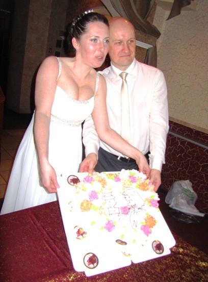 irina-fortuna-wedding-moscow 03