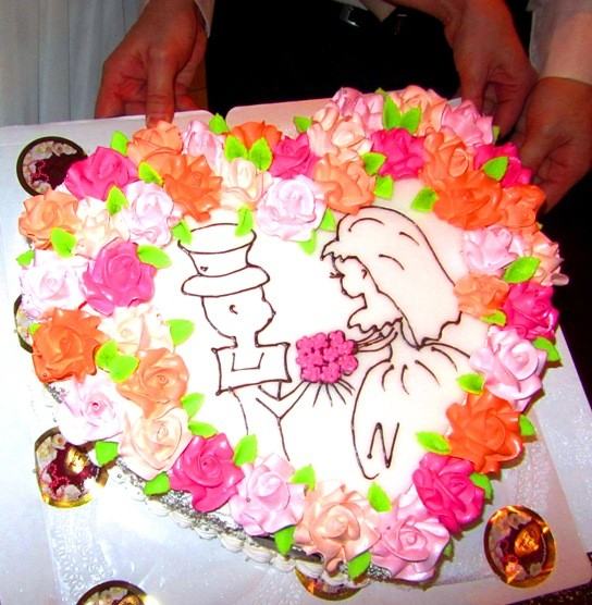 irina-fortuna-wedding-moscow 04