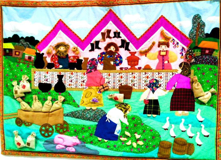 irina-fortuna- patchwork 04