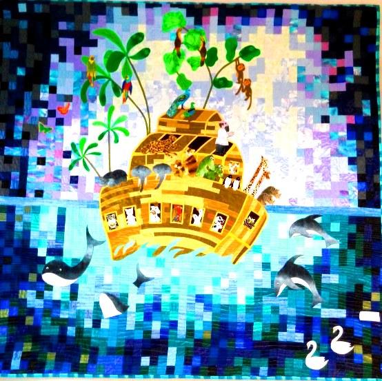 irina-fortuna- patchwork 05