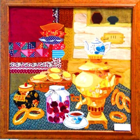 irina-fortuna- patchwork 06