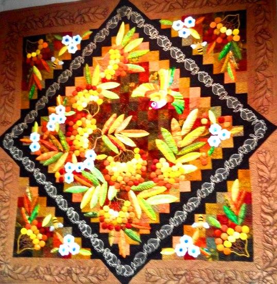 irina-fortuna- patchwork 07