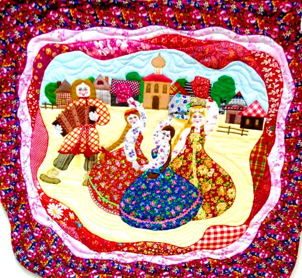 irina-fortuna- patchwork 08