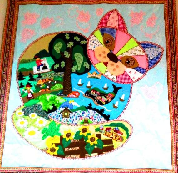 irina-fortuna- patchwork 11
