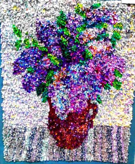irina-fortuna- patchwork 13