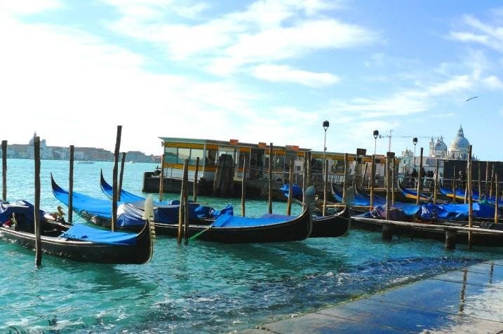 irina-fortuna-Venice-san-marco 02