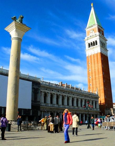 irina-fortuna-Venice-san-marco 04