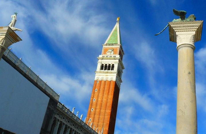 irina-fortuna-Venice-san-marco 05
