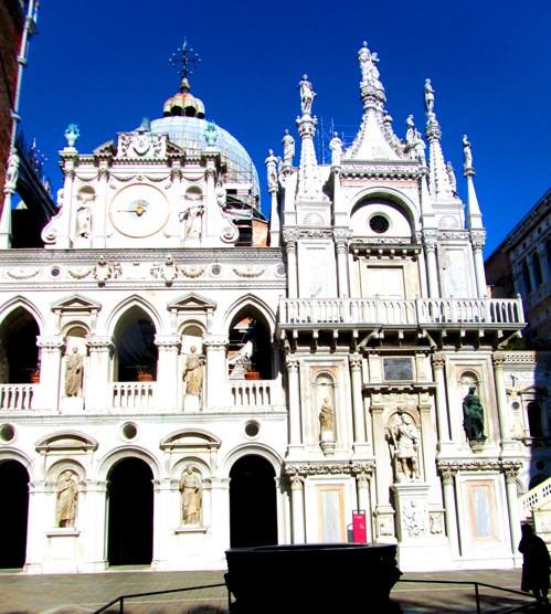 irina-fortuna-Venice-san-marco 13