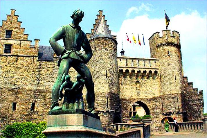 irina-fortuna-Belgium 01