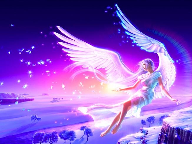 i-f-Angel