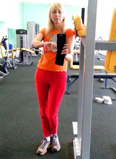 irina-fortuna-fitness - копия