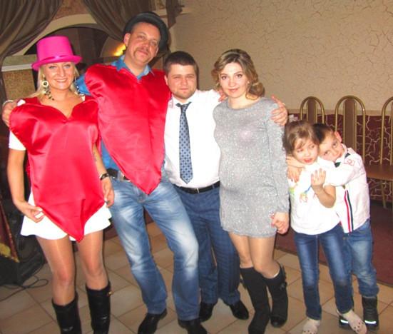 irina-fortuna-wedding-14-02-2015 03