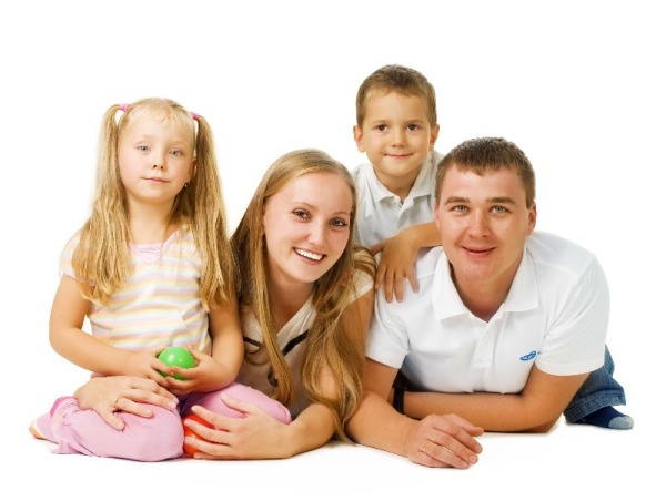 i-f-world-and-family