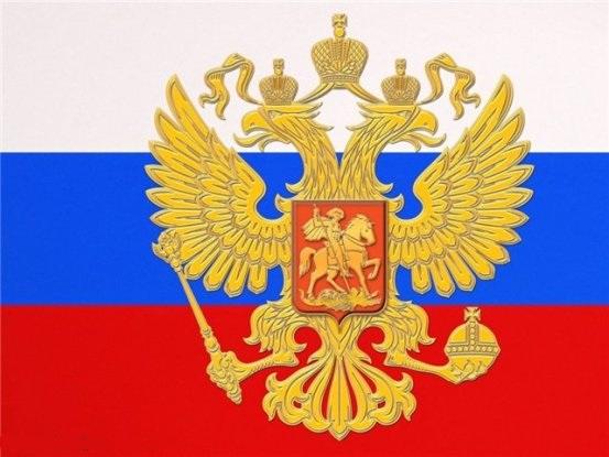 i-f-russia
