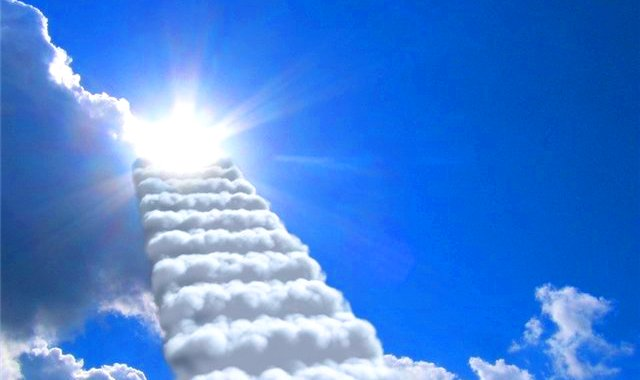 i-f-sky