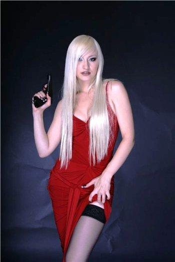 blondie.ru-57260