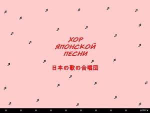 6NkDupTPiPo.jpg