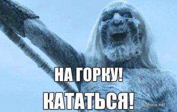 54podborka-veselyh-anekdotov_712