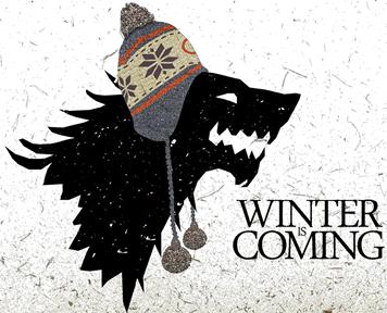 20131031-winteriscoming