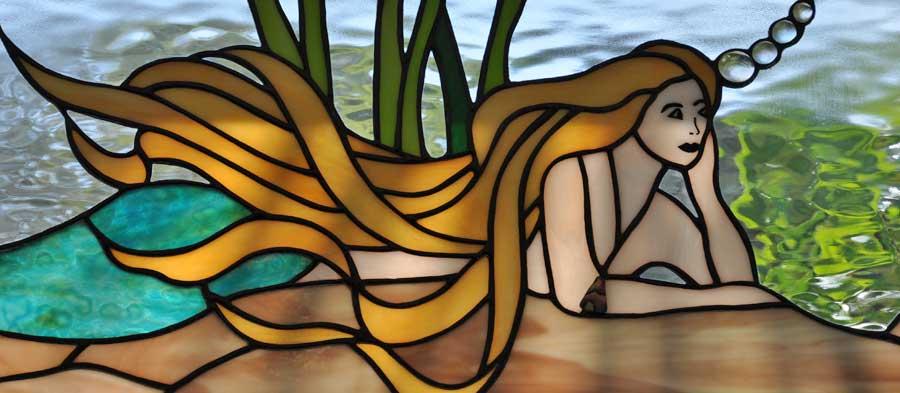 DSC_0038-molly-mermaid