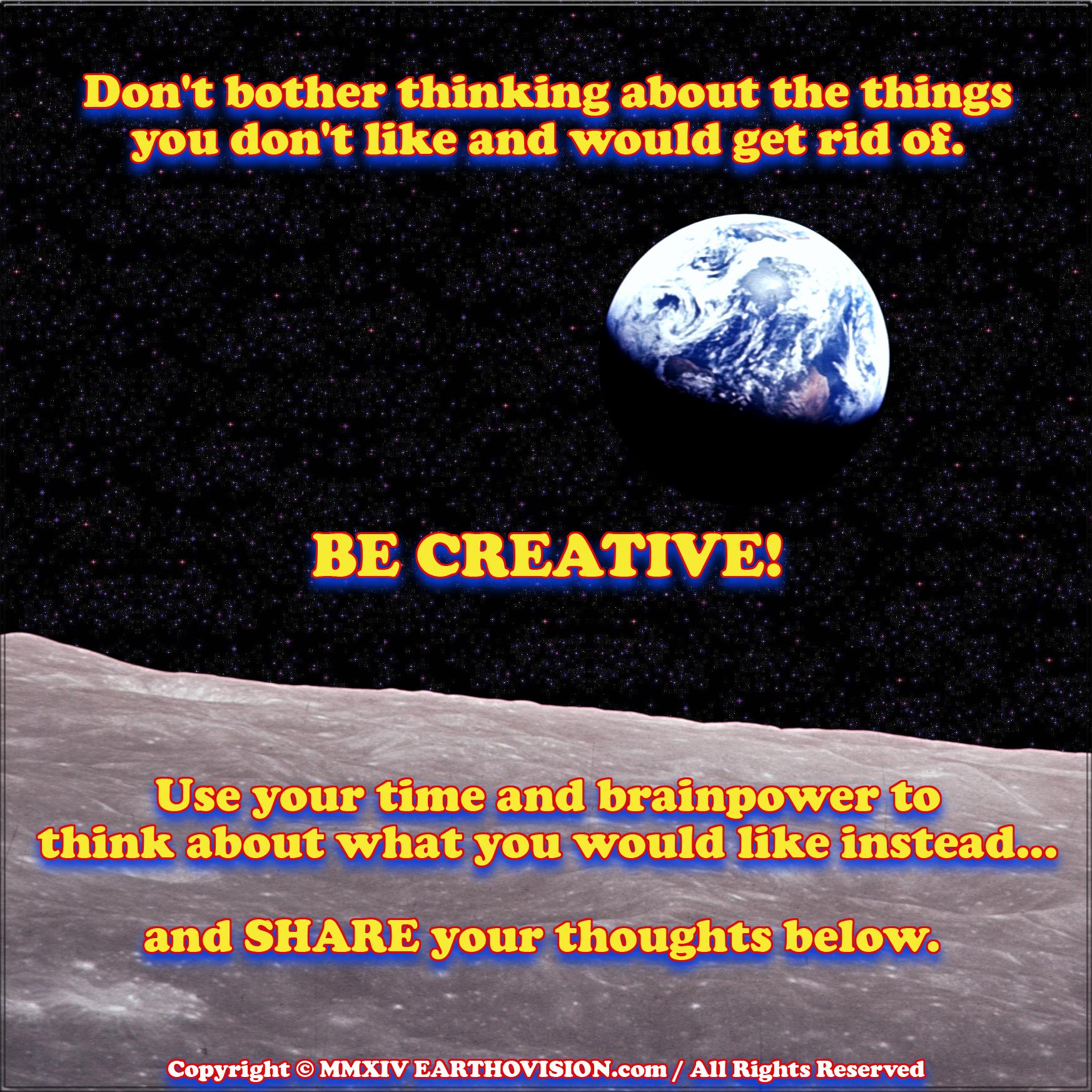 BeCreative-001