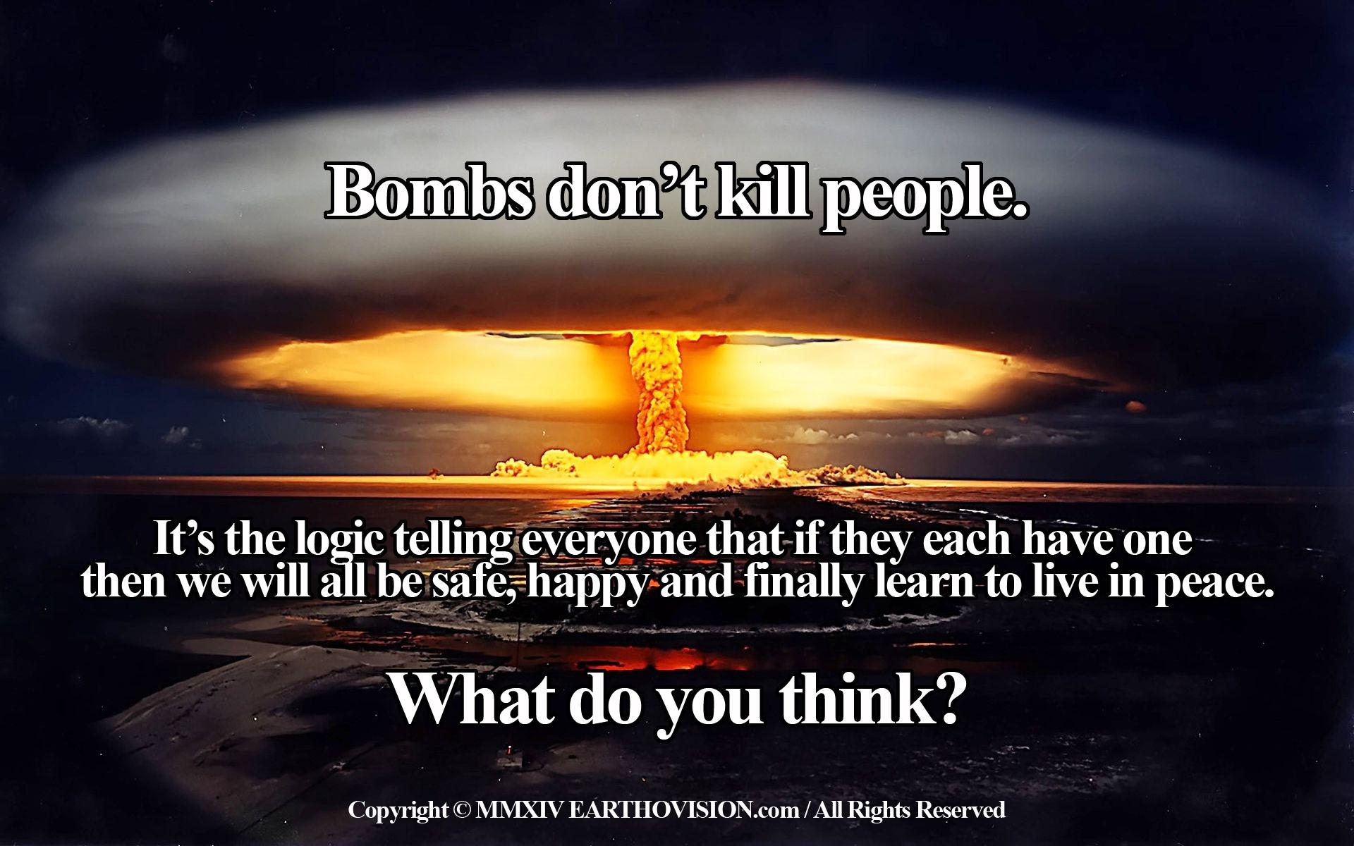 BombsDontKillPeople01