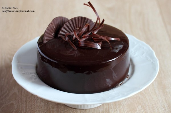 Торт Andalucia 1_1