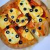 Пицца-манство