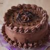 Торт Марика