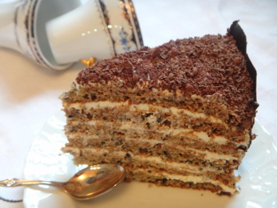 нежные картофельные слоеный торт жозефина лучано рецепт с фото конечно использовать белый