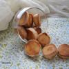 Печенье Песочный бриллиант