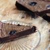 Шоколадная шоколадность
