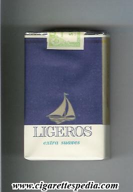 Ligeros_extra_suaves_ks_20_s_cuba