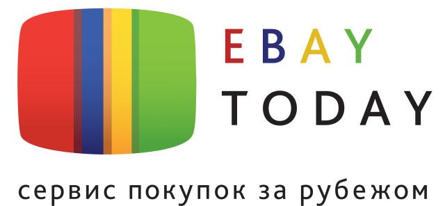 eBayToday