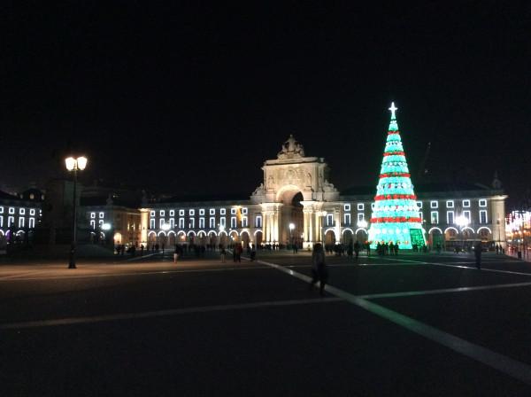 2016-12-27 21.51.JPG