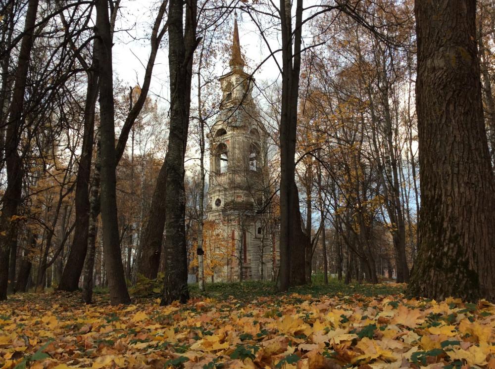 Осташков собора, здание, время, который, находится, собор, стиле, Осташкова, пожара, стороны, монастырь, после, столпа, построен, проекту, храма, советское, Свободы, видно, месте