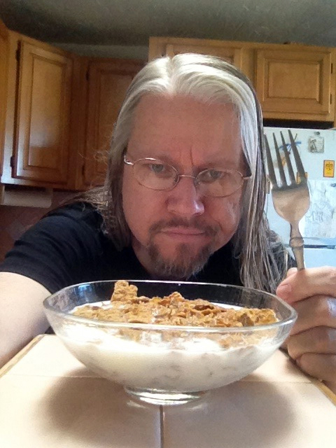 cerealbites