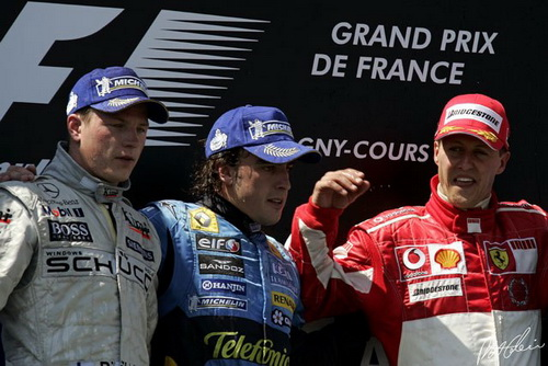 Magny_Cours_2005