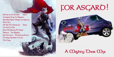 asgard-cover-sm