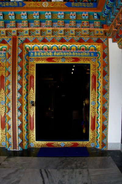 sikkim 036_s