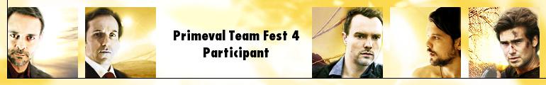 teamfest4