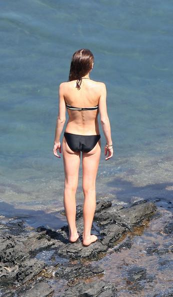 Queensland nude beach sex