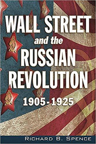 https://www.amazon.com/Wall-Street-Russian-Revolution-1905-1925/dp/1634241231