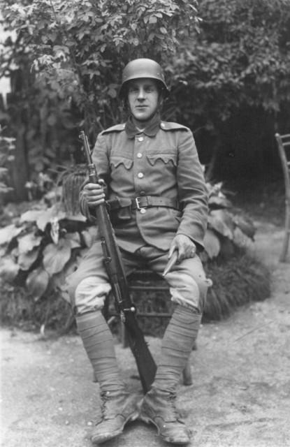 Йордан Алексей Борисович