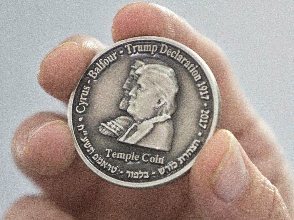 https://picclick.com/Half-Shekel-King-Cyrus-Donald-Trump-Jewish-Temple-192703913986.html