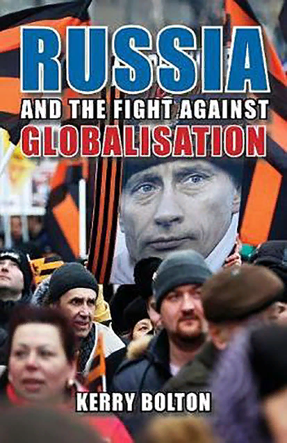 https://www.amazon.com/Russia-Fight-Against-Globalisation-Bolton/dp/1912759020