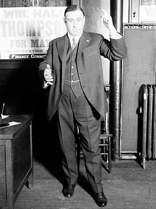 Борис РАЙНШТЕЙН курировал Советское правительство от имени и по поручению Соединенных Штатов. Считается, что именно по его просьбе во время чисток 1937 года следователи не заставляли арестованных признавать себя американскими шпионами