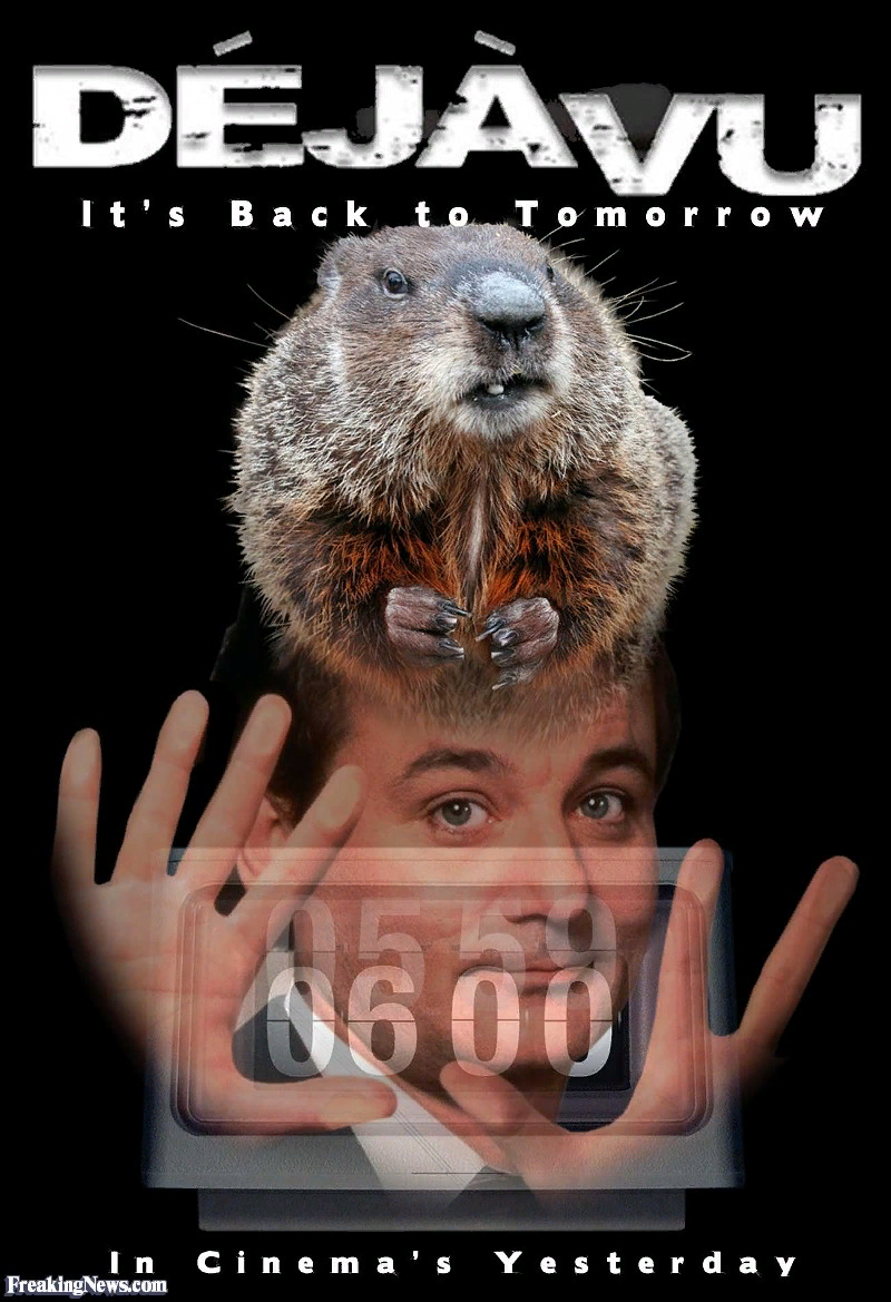 http://www.freakingnews.com/pictures/82000/Groundhog-Day-Movie--82159.jpg
